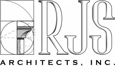 rjs_architects-logo-fä
